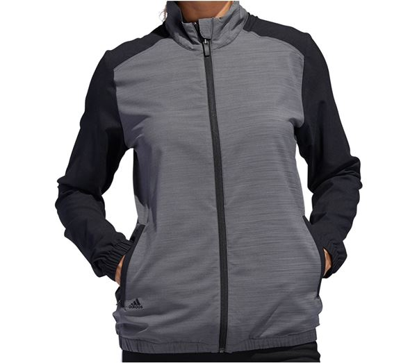 Picture of Women's Essentials Wind Jacket